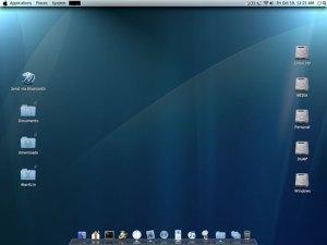 Mac4Lin Documentation_html_m2ad3b0cf